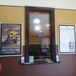 Daylesford Ticket Office