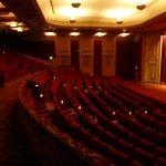 Auditorium Regent Theatre Ballarat