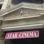 Star Cinema in Eaglehawk
