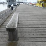 Gem Pier Williamstown