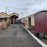 Queenscliff Station