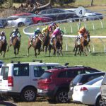 Camperdown Races