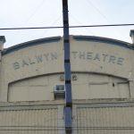 Balwyn Theatre
