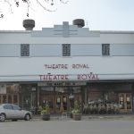 Theatre Royal Castlemaine