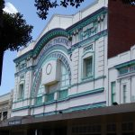 Geelong Theatre