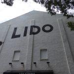 Lido Cinema Hawthorn