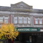 Johnstone Court Terang