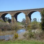 Malmsbury Viaduct